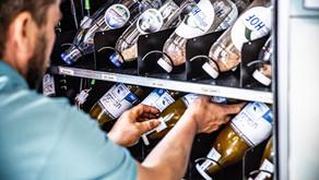 Vom Nest in den Automat – Allgäuer Direktvermarktung neu gedacht