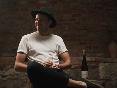 Weinkost Berger – Frischen Wind für die Weinbranche