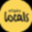 allgäu locals – Dein Online-Magazin für's Allgäu
