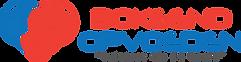 boksendopvoeden logo fc-04 (1).webp
