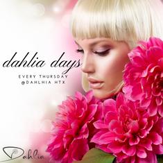 dahlia days (1).png