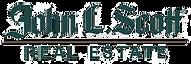 JLS Logo Small_edited.png