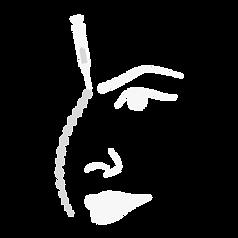 Facial_Aesthetics_Logo_PinkLipslight_edi