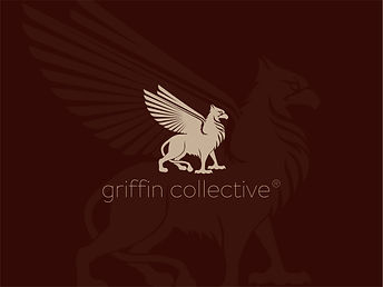 Griffin_Collective_2.jpg