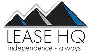 The Official Lease HQ Logo - Commericial Tenant Representation