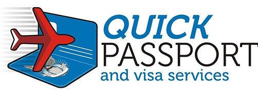 Quick Passport Logo.jpg