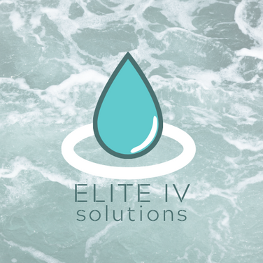 ELITE IV logo 3.png