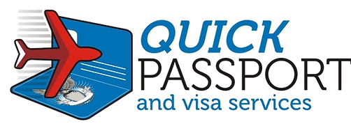 Quick%20Passport%20Logo_edited.png