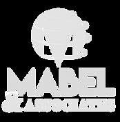 logo-Mabel-Associates_edited.png