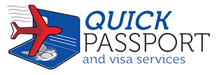 logo_QuickPassstroke.png