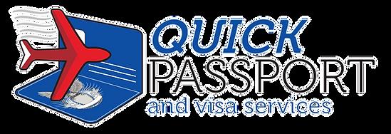 logo_QuickPassstroke.png