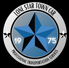 lonestartown%20(1)_edited.png