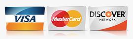 133-1336517_clipart-credit-cards-logos-we-accept-visa-mastercard.png