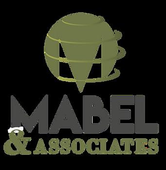 logo-Mabel-Associates.png