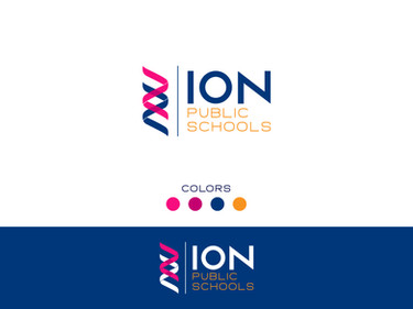 ION_Official_02.jpg