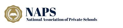National Associatio of Private Schools Logo