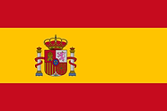 Bandera_de_España.svg.png