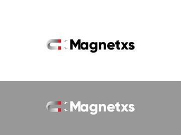 Magnetxs3D-01.jpg