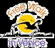 FREEWALKINVENICETOURS_edited.png