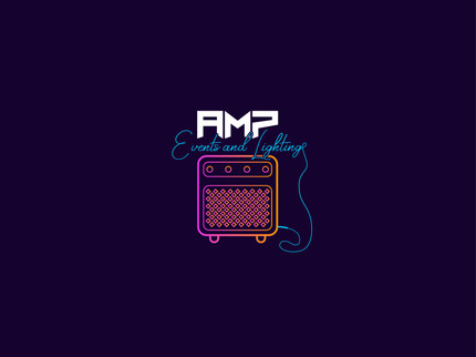 AMP_Official_Logo_1.jpg