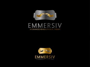 Emmersiv_official_logo_RGB-05.jpg