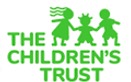 The Childrens Trust.png