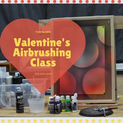 Valentine's Airbrushing Class.jpg