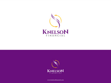 Knelson_Financial_Official_RGB_1.png