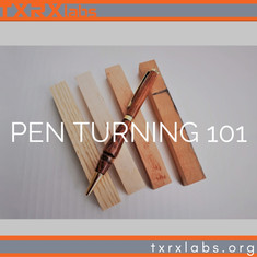 pen turning 101.jpg
