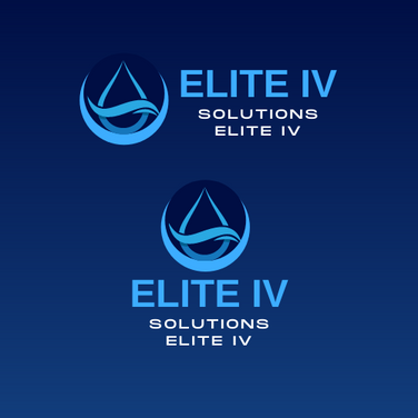 ELITE IV Logo 1.png