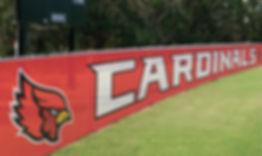 baseball-field-fence-banner.jpg