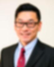 EC Chung Chi Lok.jpg 2015-6-29-15:14:8