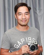 Tsang Sze Ho Sam.JPG