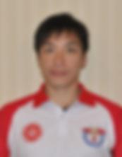Chan Chung Lun Jacky.JPG