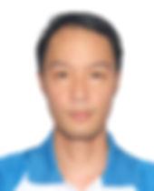 Lau Yiu Man, Leonard_edited.jpg