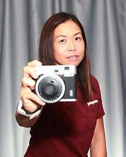 Tsui Hui Yan Cindy.JPG