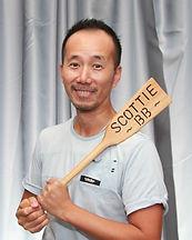 Ng Chi Wai Scottie.JPG