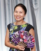 Ernestine Mok.JPG