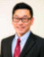 EC Chung Chi Lok.jpg