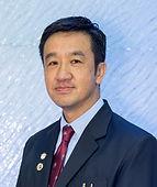Mr. CHAN Tai Ming, Jay.jpg