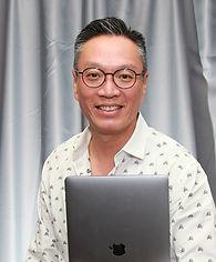 Wan Kwok Leung Simon.JPG