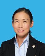 Ms. TSUI Hiu Yan Cindy.jpg