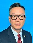 Mr. WAN Kwok Leung, Simon.jpg