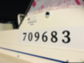 IMG-1285.JPG