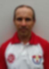 Milan Krasny, Coach.jpg