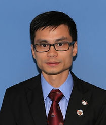 Mr. Lau King Cheung - EC member_01_edite