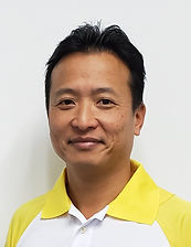 CHAN Mo Wai, Ray.jpg