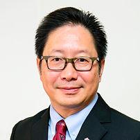 Chairman 馬兆榮醫生, MH_edited.jpg