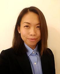 Ms. TSUI Hiu-yan, Cindy.jpg