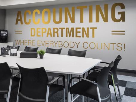 COVID-19 - как да създадем устойчив и адаптивен финансови отдел